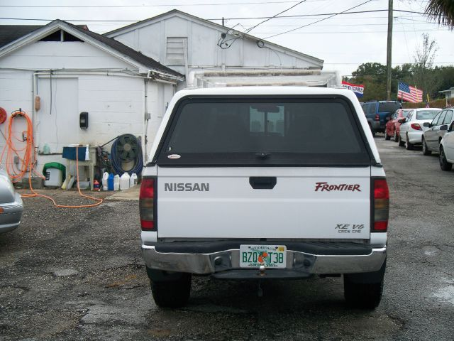 Used cars orlando used pickup trucks altamonte springs casselberry