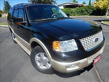 2006 Ford Expedition for sale in Midvale, UT