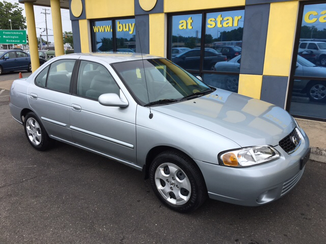 Star Cars Used Cars Fredericksburg Va Dealer
