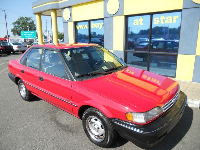 Riley Used Cars Dubuque