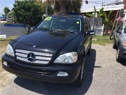 Mercedes benz for sale wilmington nc for Mercedes benz of wilmington nc