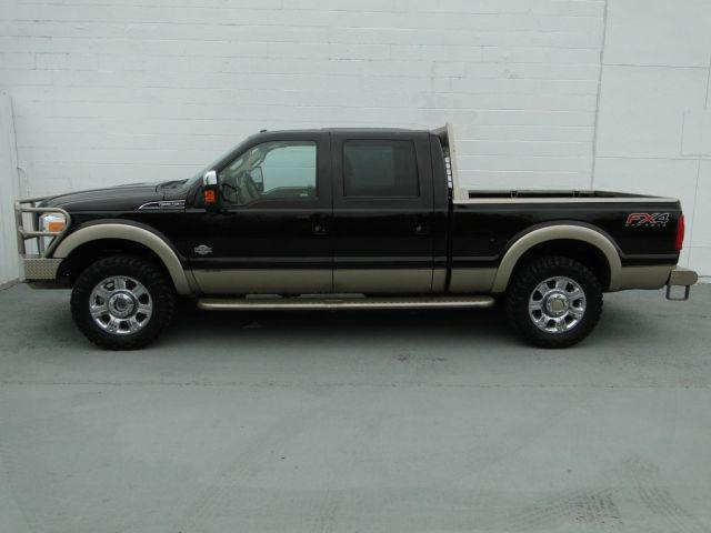 Best deal on f250 king ranch html autos post