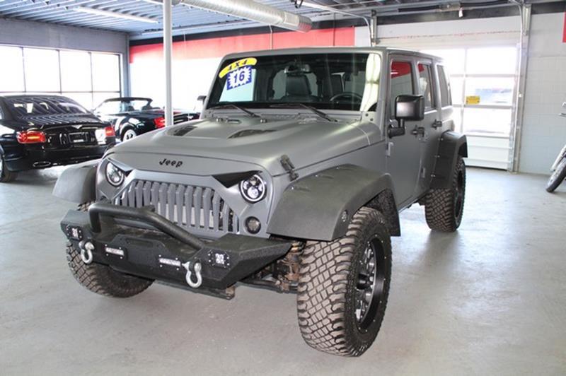 jeep wrangler for sale in lanse mi carsforsale com rh carsforsale com manual jeep wrangler for sale near me manual jeep wrangler for sale nj