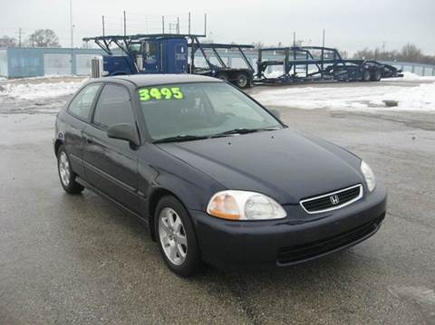 99 Honda Accord Starter Location furthermore 1997 Honda Civic For Sale In Wisconsin C129540 L129407 together with 4541247634 furthermore 351336060926 additionally Aetv95614027. on 1996 honda civic keyless remote control