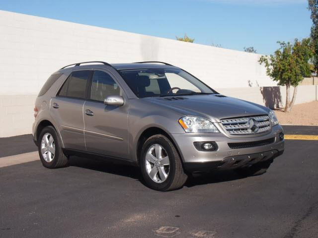 Cars for sale buy on cars for sale sell on cars for sale for 2006 mercedes benz ml350 for sale