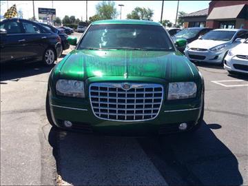Sedan for sale mesa az for Rollit motors mesa az