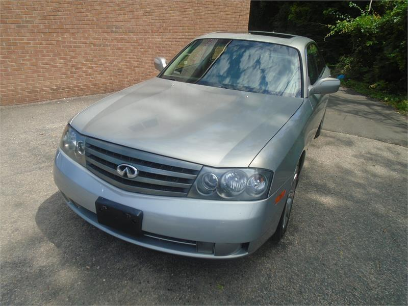 in used from fl infinity proxy rmmbxwxcegrhibbpsdpasyb cars gainesville for infiniti sale sport