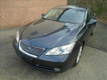 Used Lexus For Sale Raleigh Nc
