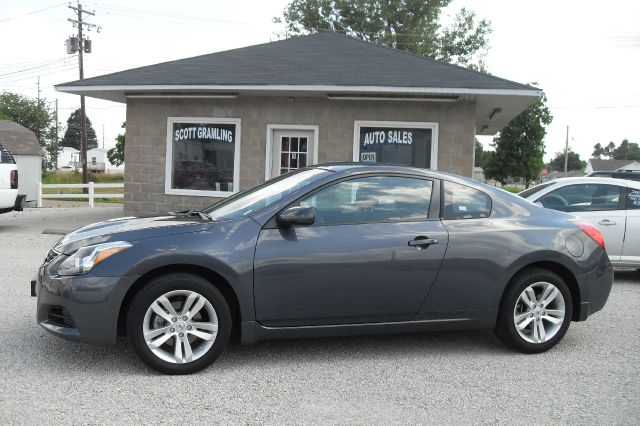 2013 nissan altima 25 s coupe for sale in fayetteville nc short hairstyle 2013. Black Bedroom Furniture Sets. Home Design Ideas