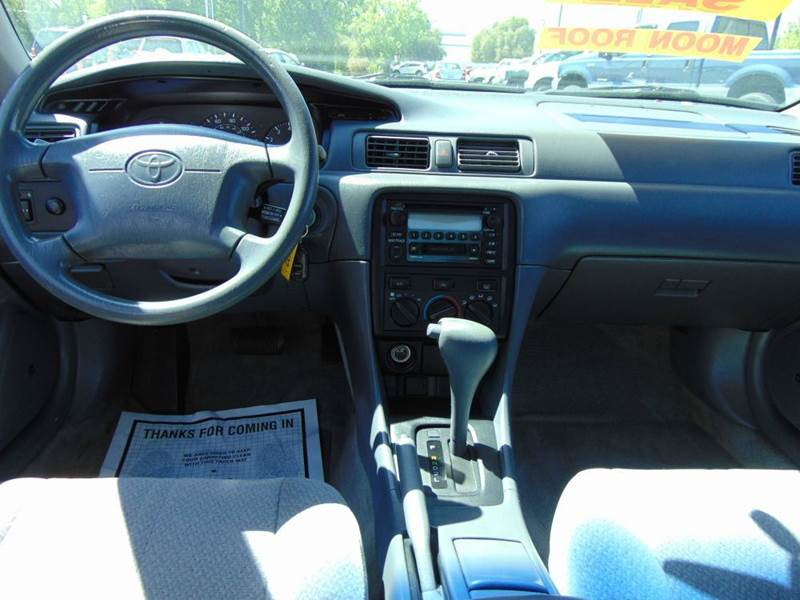 roseville used m ca cars new toyota browse read pic consumer for and sale reviews