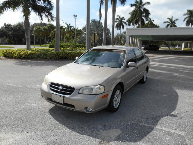 2000 NISSAN MAXIMA GLE unspecified abs brakesair conditioningalloy wheelsamfm radioanti-brake