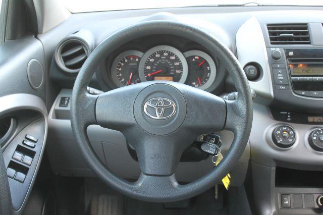 2007 Toyota RAV4 for sale in Olathe KS