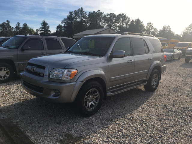 New Chevrolet Inventory In Aiken Used Cars Sc | Autos Post