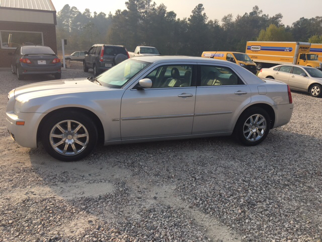 Used Cars In Aiken For Sale
