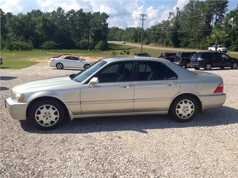 Aiken Southside Auto Sales Used Cars Aiken Sc Dealer