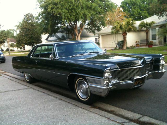 New Cadillac Near Fort Lauderdale At Autonation Cadillac