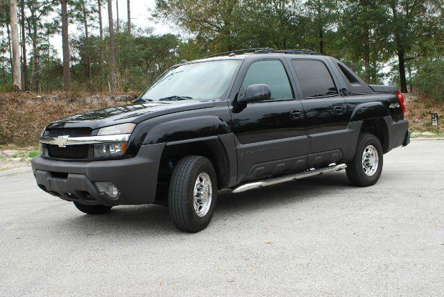 used cars deland used pickup trucks altoona deltona elite motorcar llc. Black Bedroom Furniture Sets. Home Design Ideas