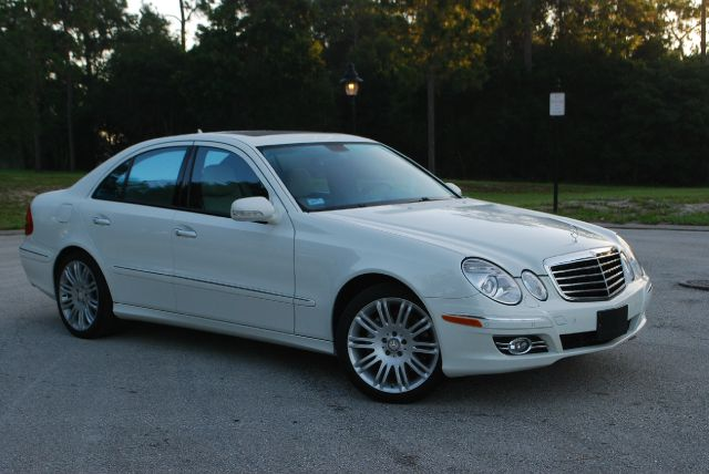 2008 mercedes benz e class e550 4dr sedan for sale in for 2008 mercedes benz e350 for sale