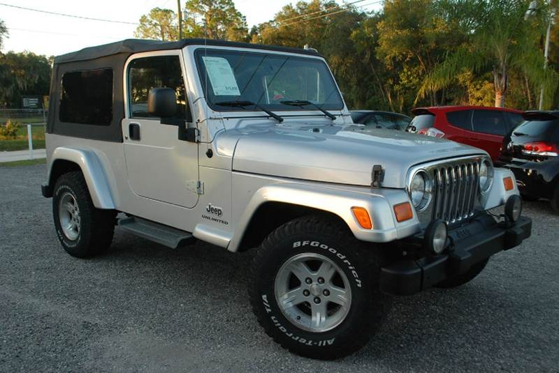 2006 jeep wrangler for sale in chambersburg pa. Black Bedroom Furniture Sets. Home Design Ideas