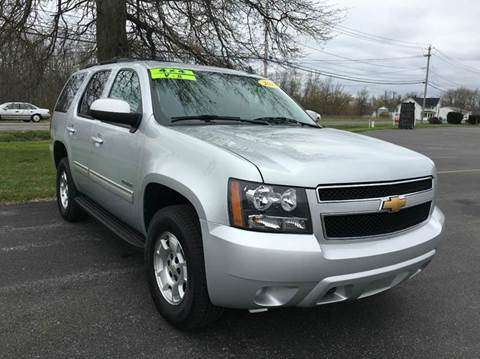 2012 chevrolet tahoe for sale. Black Bedroom Furniture Sets. Home Design Ideas
