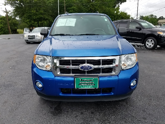2011 Ford Escape XLT 4dr SUV - West Columbia SC