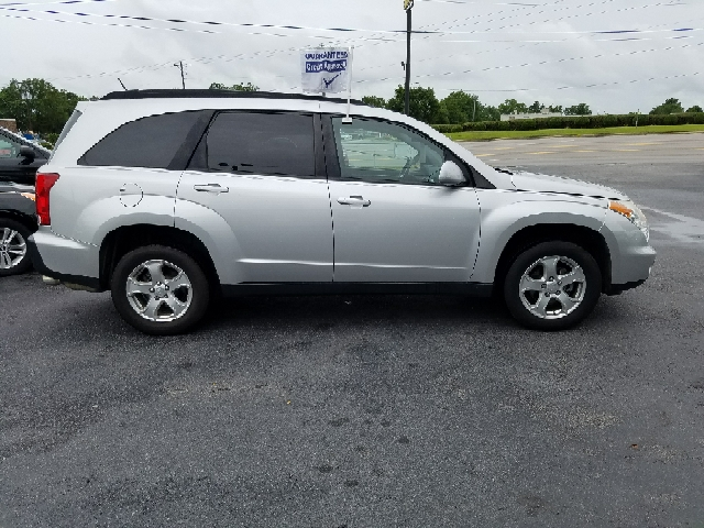 2009 suzuki xl7 awd luxury 4dr suv in west columbia sc. Black Bedroom Furniture Sets. Home Design Ideas