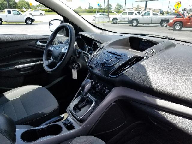 2013 Ford Escape SE 4dr SUV - West Columbia SC