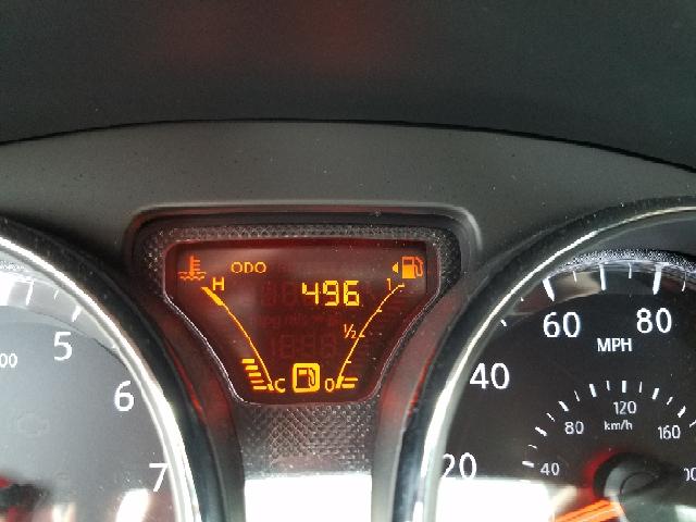 2014 Nissan Versa Note S 4dr Hatchback - West Columbia SC