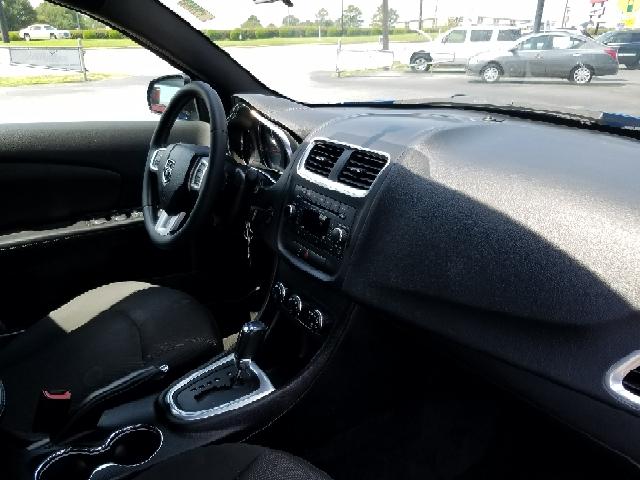 2013 Dodge Avenger SXT 4dr Sedan - West Columbia SC