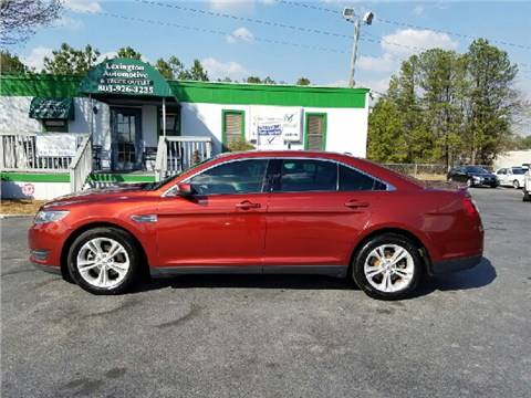 automotive truck outlet used cars west columbia sc dealer. Cars Review. Best American Auto & Cars Review