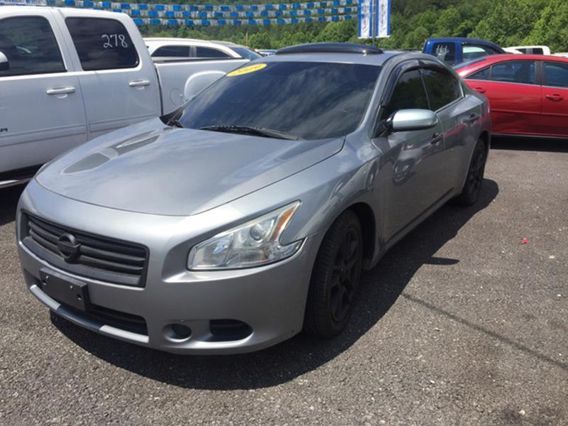 used in sale com for nigeriacarmart cars mitula nigeria maxima nissan car zamfara lagos