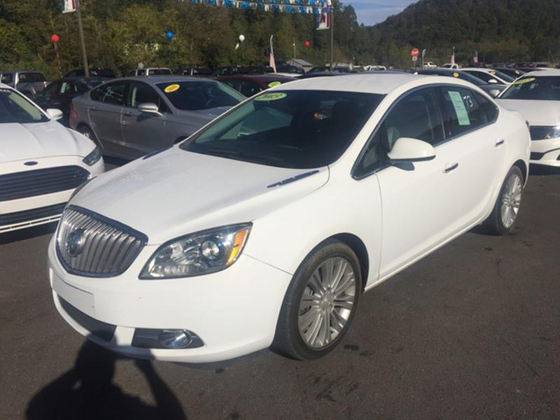 pricing verano sale buick used img for sport sedan edmunds touring