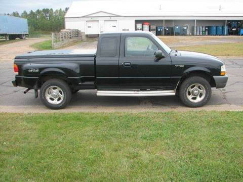 1998 ford ranger for sale. Black Bedroom Furniture Sets. Home Design Ideas