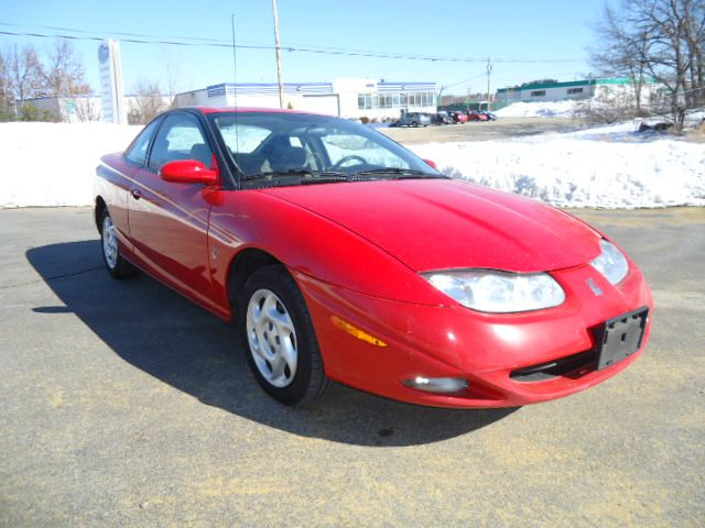 2001 saturn s series 3 dr sc2 coupe for sale cargurus. Black Bedroom Furniture Sets. Home Design Ideas