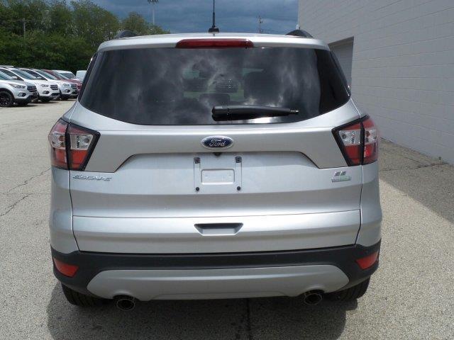 2017 Ford Escape SE 4dr SUV - Franklin WI