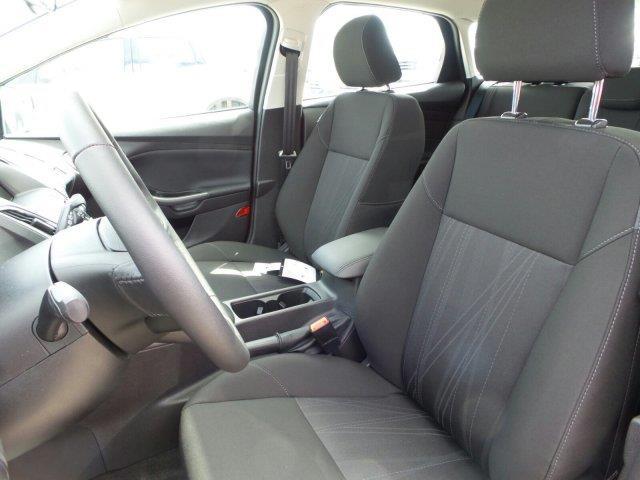 2017 Ford Focus SEL 4dr Hatchback - Franklin WI