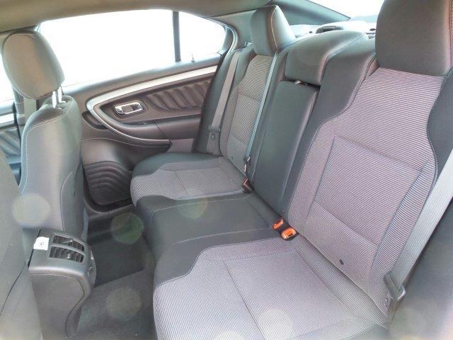 2017 Ford Taurus SEL 4dr Sedan - Franklin WI