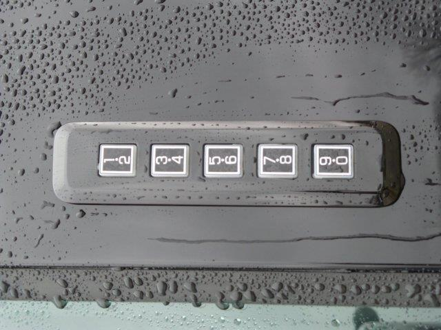 2017 Ford F-350 Super Duty Lariat - Franklin WI