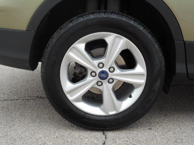 2013 Ford Escape SE 4dr SUV - Franklin WI