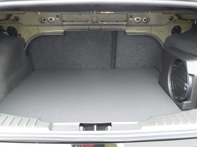 2017 Ford Focus SEL 4dr Sedan - Franklin WI