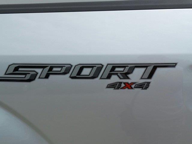 2017 Ford F-150 4x4 XLT 4dr SuperCab 6.5 ft. SB - Franklin WI