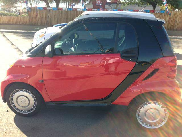 2011 smart fortwo for sale. Black Bedroom Furniture Sets. Home Design Ideas