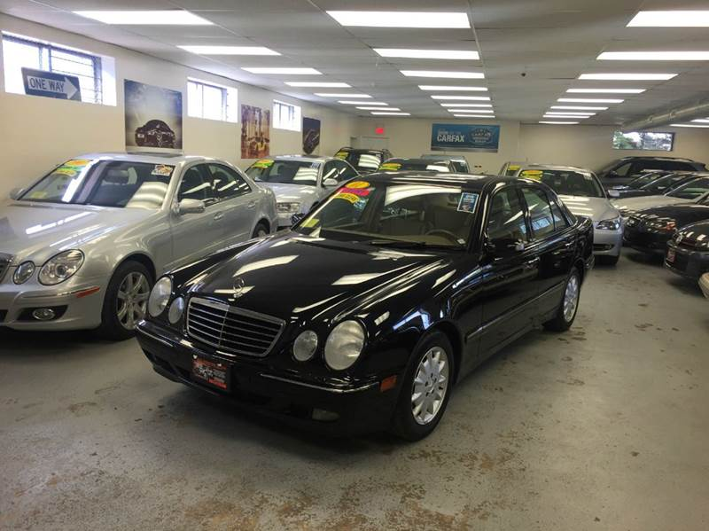 Mercedes Benz For Sale In Waltham Ma