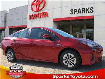 Toyota Sparks Myrtle Beach Cheapest Price For Microsoft Office 2018