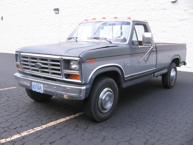 1980 ford f 250 for sale carsforsale com 1989 Ford F-250 1977 Ford F-250