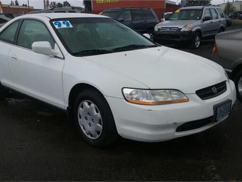 UNIVERSAL AUTO SALES INC. - Used Cars - Salem OR Dealer