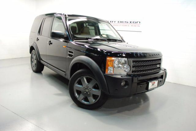 land rover lr3 for sale in virginia. Black Bedroom Furniture Sets. Home Design Ideas