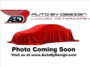 2012 Mazda MAZDA3 for sale in Chantilly, VA