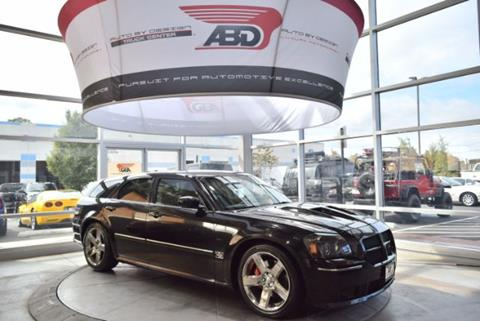 2006 Dodge Magnum for sale in Chantilly, VA