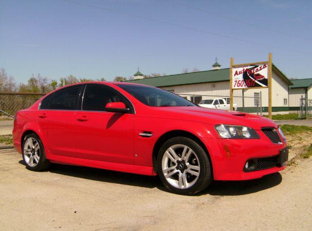 2008 Pontiac G8 for sale in Farmington MO